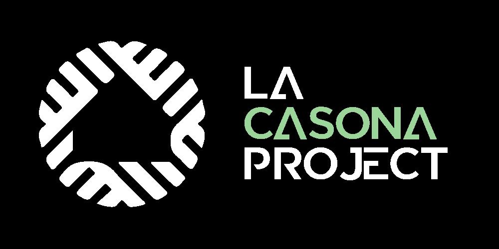 La Casona Project